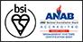 EJ 506864 ISO(JISQ)14001:2004