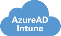 AzureADintune